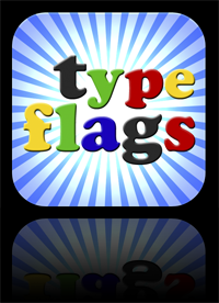Type Flags